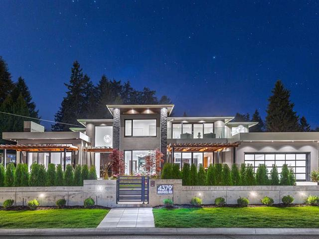 House for sale in Forest Hills NV, North Vancouver, North Vancouver, 4379 Arundel Road, 262452863   Realtylink.org