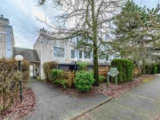Townhouse for sale in Edmonds BE, Burnaby, Burnaby East, 17 7184 Stride Avenue, 262453905 | Realtylink.org