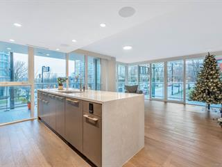 Apartment for sale in Yaletown, Vancouver, Vancouver West, 201 499 Pacific Street, 262450083 | Realtylink.org
