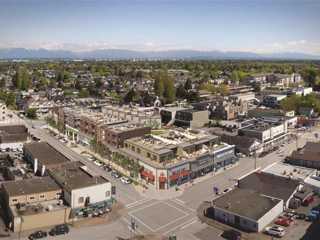 Apartment for sale in Steveston Village, Richmond, Richmond, 215 12088 3rd Avenue, 262438365 | Realtylink.org