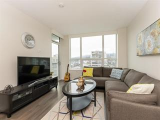 Apartment for sale in Central Lonsdale, North Vancouver, North Vancouver, 908 125 E 14th Street, 262454330 | Realtylink.org