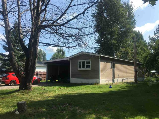 Manufactured Home for sale in Red Bluff/Dragon Lake, Quesnel, Quesnel, 1316 Mountain Ash Road, 262456319 | Realtylink.org
