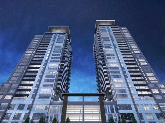 Apartment for sale in Quay, New Westminster, New Westminster, 1107 988 Quayside Drive, 262456011 | Realtylink.org