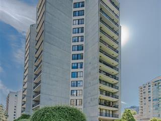 Apartment for sale in Uptown NW, New Westminster, New Westminster, 105 710 Seventh Avenue, 262444962 | Realtylink.org