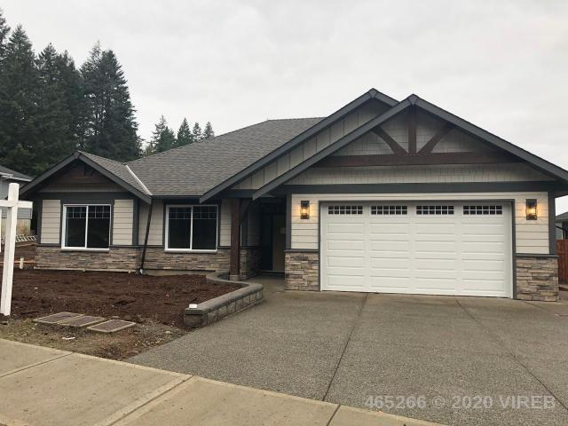 House for sale in Courtenay, Maple Ridge, 2593 Brookfield Drive, 465266 | Realtylink.org