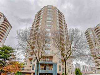 Apartment for sale in Quay, New Westminster, New Westminster, 404 1185 Quayside Drive, 262455836 | Realtylink.org
