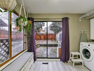 House for sale in Meadow Brook, Coquitlam, Coquitlam, 3005 Firbrook Place, 262455057 | Realtylink.org