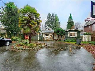 House for sale in Marpole, Vancouver, Vancouver West, 1676 Sw Marine Drive, 262453692 | Realtylink.org