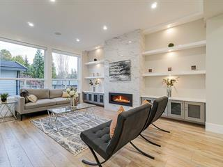 House for sale in King George Corridor, Surrey, South Surrey White Rock, 836 160 Street, 262453130   Realtylink.org