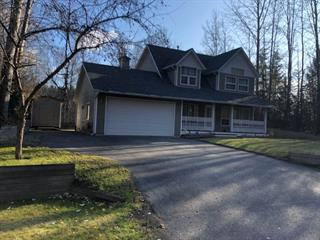 House for sale in Quesnel - Town, Quesnel, Quesnel, 1090 McRae Road, 262449356 | Realtylink.org