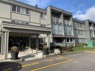 Apartment for sale in Steveston North, Richmond, Richmond, 121 3451 Springfield Drive, 262456379   Realtylink.org