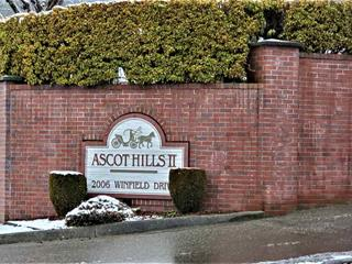 Townhouse for sale in Abbotsford East, Abbotsford, Abbotsford, 35 2006 Winfield Drive, 262456024 | Realtylink.org