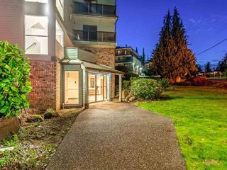 Apartment for sale in Abbotsford West, Abbotsford, Abbotsford, 106 32124 Tims Avenue, 262442673   Realtylink.org