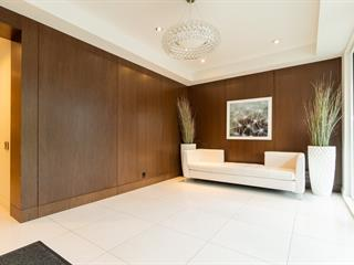 Apartment for sale in Cambie, Vancouver, Vancouver West, 505 4867 Cambie Street, 262450690 | Realtylink.org