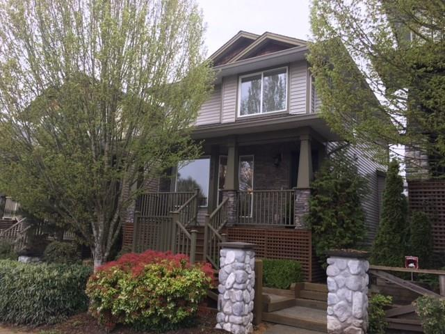 House for sale in Walnut Grove, Langley, Langley, 8838 216 Street, 262439590   Realtylink.org