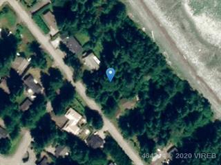 Lot for sale in Bowser, Fort St. James, 4577 Maple Guard Drive, 464794 | Realtylink.org
