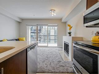 Apartment for sale in East Central, Maple Ridge, Maple Ridge, 325 12248 224 Street, 262450339 | Realtylink.org