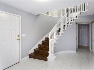 House for sale in Abbotsford West, Abbotsford, Abbotsford, 3203 Curlew Drive, 262455349   Realtylink.org