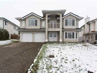 House for sale in Abbotsford West, Abbotsford, Abbotsford, 3203 Curlew Drive, 262455349 | Realtylink.org
