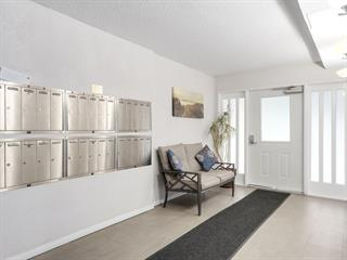 Apartment for sale in Kitsilano, Vancouver, Vancouver West, 102 2234 W 1st Avenue, 262403816 | Realtylink.org
