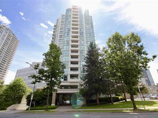 Apartment for sale in Forest Glen BS, Burnaby, Burnaby South, 1105 4788 Hazel Street, 262444574 | Realtylink.org