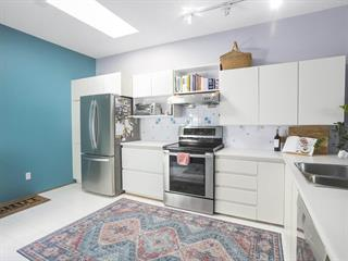 Apartment for sale in Ladner Elementary, Delta, Ladner, 306 4753 W River Road, 262450010 | Realtylink.org