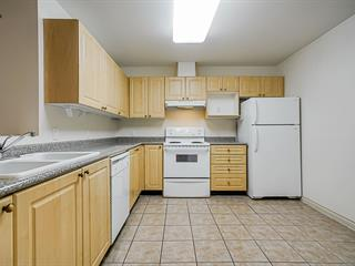 Apartment for sale in Whalley, Surrey, North Surrey, 201 10130 139 Street, 262454912 | Realtylink.org