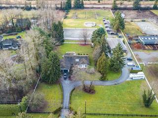 House for sale in North Maple Ridge, Maple Ridge, Maple Ridge, 13483 Cedar Way, 262446069 | Realtylink.org