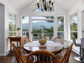Townhouse for sale in Blueberry Hill, Whistler, Whistler, 3 3502 Falcon Crescent, 262422419   Realtylink.org