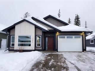 House for sale in Charella/Starlane, Prince George, PG City South, 106 4303 University Heights Drive, 262447414   Realtylink.org