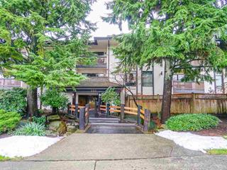 Apartment for sale in Sapperton, New Westminster, New Westminster, 209 330 Cedar Street, 262451460 | Realtylink.org