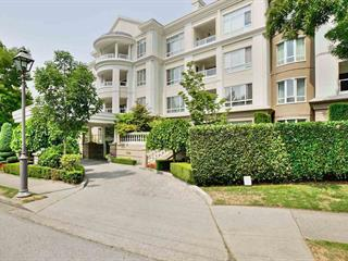 Apartment for sale in University VW, Vancouver, Vancouver West, 133 5735 Hampton Place, 262454751 | Realtylink.org