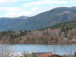 Lot for sale in Lake Cowichan, West Vancouver, 254 Tal Road, 465329 | Realtylink.org