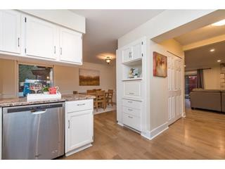 House for sale in Langley City, Langley, Langley, 4557 204 Street, 262449749 | Realtylink.org