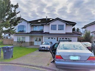House for sale in Bear Creek Green Timbers, Surrey, Surrey, 8577 148b Street, 262454358 | Realtylink.org