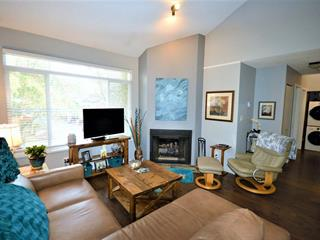 Apartment for sale in Champlain Heights, Vancouver, Vancouver East, 475 8025 Champlain Crescent, 262449473 | Realtylink.org