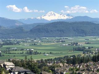 Lot for sale in Central Abbotsford, Abbotsford, Abbotsford, Lt.18 35484 Verado Court, 262356114 | Realtylink.org