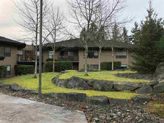 Apartment for sale in Sechelt District, Sechelt, Sunshine Coast, 410 5855 Cowrie Street, 262454915 | Realtylink.org