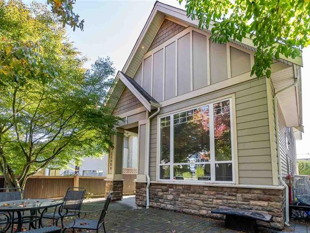 House for sale in Ironwood, Richmond, Richmond, 11688 Williams Road, 262434143 | Realtylink.org