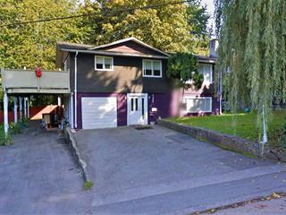 House for sale in Bolivar Heights, Surrey, North Surrey, 11564 141a Street, 262451662   Realtylink.org