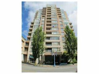 Apartment for sale in Brighouse, Richmond, Richmond, 1306 8297 Saba Road, 262435861 | Realtylink.org