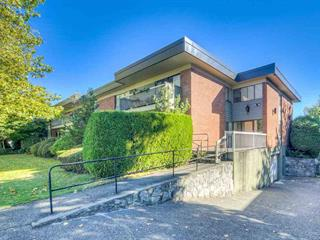 Apartment for sale in Killarney VE, Vancouver, Vancouver East, 226 2600 E 49th Avenue, 262452292 | Realtylink.org