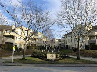Apartment for sale in Steveston South, Richmond, Richmond, 210 12871 Railway Avenue, 262432086 | Realtylink.org
