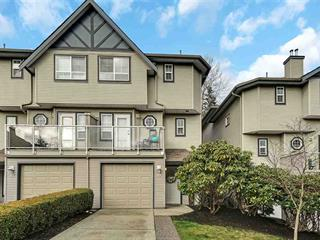 Townhouse for sale in Cottonwood MR, Maple Ridge, Maple Ridge, 38 11229 232 Street, 262454741 | Realtylink.org
