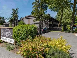 Townhouse for sale in Abbotsford East, Abbotsford, Abbotsford, 1324 34909 Old Yale Road, 262454145 | Realtylink.org