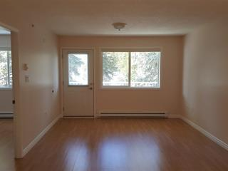 Apartment for sale in Peden Hill, Prince George, PG City West, 205 2912 Hopkins Road, 262454597 | Realtylink.org