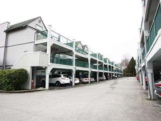 Apartment for sale in Hawthorne, Delta, Ladner, 204 4885 53 Street Street, 262454005 | Realtylink.org
