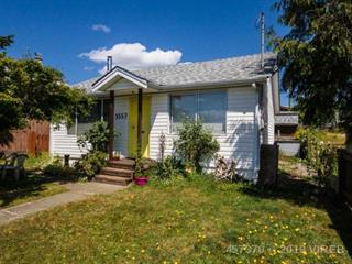 House for sale in Port Alberni, PG Rural West, 3557 10th Ave, 457370 | Realtylink.org