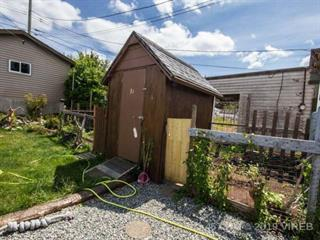 House for sale in Port Alberni, PG Rural West, 3557 10th Ave, 457370   Realtylink.org