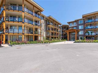 Apartment for sale in Vedder S Watson-Promontory, Chilliwack, Sardis, 106 45746 Keith Wilson Road, 262454730 | Realtylink.org